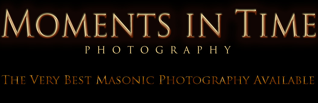 Ladies Festival Photographers, Masonic Photography, Ladies Festival Photographer, Ladies Night Photographer, Ladies Evening Photographer