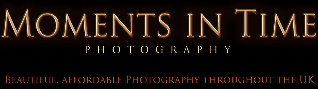 Masonic Photography, Ladies Festival Photographer, Ladies Night Photographer, Ladies Evening Photographer